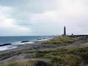 Jylland_seascape